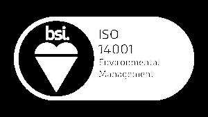Isdo-14001
